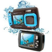 Goxtreme Aquapix W1400 Active Azul