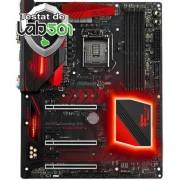 Placa de baza ASRock Fatal1ty Z270 Gaming K6, Intel Z270, LGA 1151