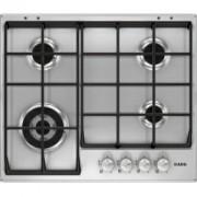 0202060332 - Plinska ploča AEG HG654550SM