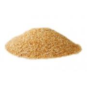 Profikoření - Česnek granulát (100g)