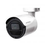 AV-TECH AVTECH DGM1105 - liten och enkel IP-kamera