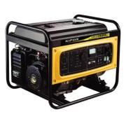 Generator KGE 6500 E3