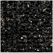 Gazon Artificial Evergreen Colors, Negru, 7 mm, 4 m