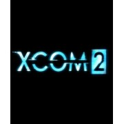 XCOM 2 - STEAM - PC / MAC