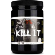Kill IT pre-workout Rich Piana Nutrition 345g/357g