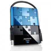 ADATA DashDrive HV610 USB 3.0 Външен HDD 500GB - 1TB