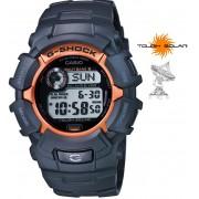 Casio G-Shock GW-2320SF-1B4ER (406) Fire Package 2020 Limited Edition