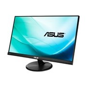 "Asus VC279H 68.6 cm (27"") Full HD LED LCD Monitor - 16:9 - Black"