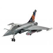 Modelul aeronavei ModelKit 04892 - Dassault Rafale M (1:72)