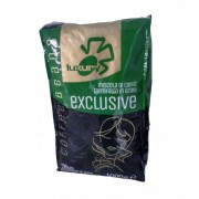 Luxury Exclusive 1kg cafea boabe