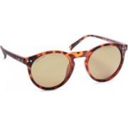 Fastrack Round Sunglasses(For Boys & Girls)