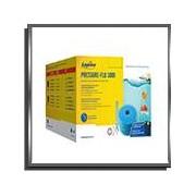 Set de rechange PT1610 pour filtre Pressure-Flo 3000