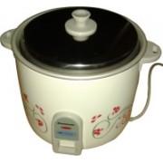 Panasonic SR WA 22F Electric Rice Cooker(2.2 L)