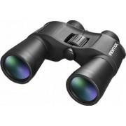 Binoclu Pentax SP 16x50 Black