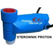 Automatyczny sterownik pompy PROTON