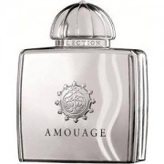 Amouage Profumi femminili Reflection Woman Eau de Parfum Spray 100 ml