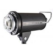Lampa błyskowa o mocy 300Ws, model LD-300 (Bowens)