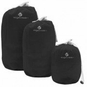 Eagle Creek Pack-It System Specter Stuffer Set Mini - ebony