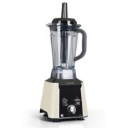 G21 Perfect smoothie Vitality Cappuccino turmixgép