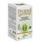 Aboca Propolgemma Spray Forte 30ml