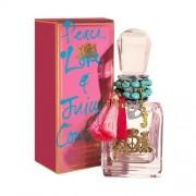 Juicy Couture Peace, Love And Juicy Couture 100Ml Per Donna (Eau De Parfum)