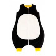 Penguin Bag - Sac de dormit Pinguin 1 TOG