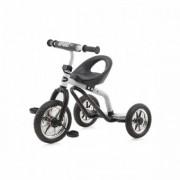 Tricicleta Sprinter white Chipolino
