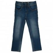 Minymo - Kid's Malvin Jeans - Jean taille 152, bleu