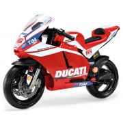 Peg-Perego Ducati GP 12V