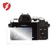 Folie de protectie Smart Protection Aparat foto Olympus OM-D E-M10 Mark II