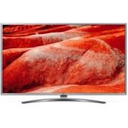"""LG 50"""" LED TV 50UM7600PLB"""