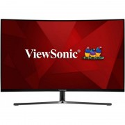 "ViewSonic VX Series VX3258-PC-MHD 31.5"" LED FullHD 165Hz FreeSync Curvo"