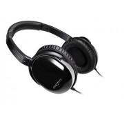 Creative EF0060 On-ear Negro