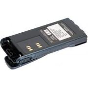 Komradio Motorola HT1200, 7.2V, 1500 mAh