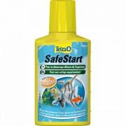 Tetra Aqua Safe Start, 100 ml