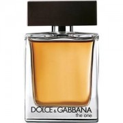 Dolce&Gabbana Perfumes masculinos The One Men After Shave 100 ml