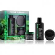 Peter Thomas Roth Irish Moor Mud Kosmetik-Set I.