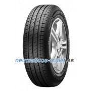 Apollo Amazer 4G Eco ( 185/70 R14 88T )
