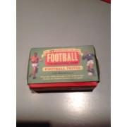 Football Trivia - Thé Beautiful Game