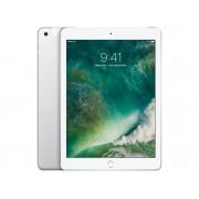 Apple iPad APPLE Plata - MP1L2TY/A (9.7'', 32 GB, Chip A9, WiFi + Cellular)