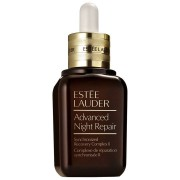 Estee Lauder Advanced Night Repair Synchronized Recovery Complex II 30 ml