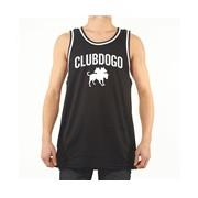 Club Dogo Tank Top 133309