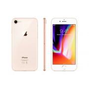 Apple iPhone 8 APPLE (4.7'' - 2 GB - 256 GB - Dorado)