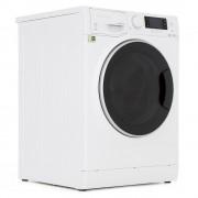 Hotpoint Ultima S-Line RD1076JDUK Washer Dryer - White