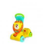 Smily Play Mini Skuter Lew 3w1 0855
