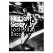 Last Exit to Brooklyn (Selby Hubert)(Paperback) (9780141195650)