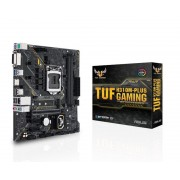 TUF H310M-PLUS GAMING