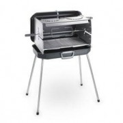 Dometic Gasgrill Dometic Cramer Barbecue Classic 2