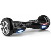 Hoverboard electric Ninco NH33015