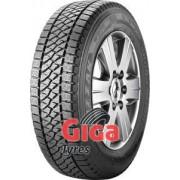 Bridgestone Blizzak W810 ( 215/75 R16C 116/114R )